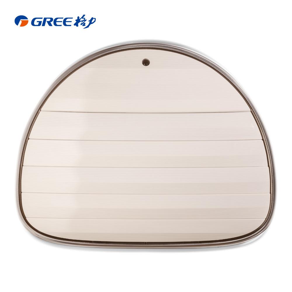 创新方圆设计,衡温立体送风技术,56℃净菌自洁系统,全直流变频系统,8℃保温回温快,WiFi智能控制