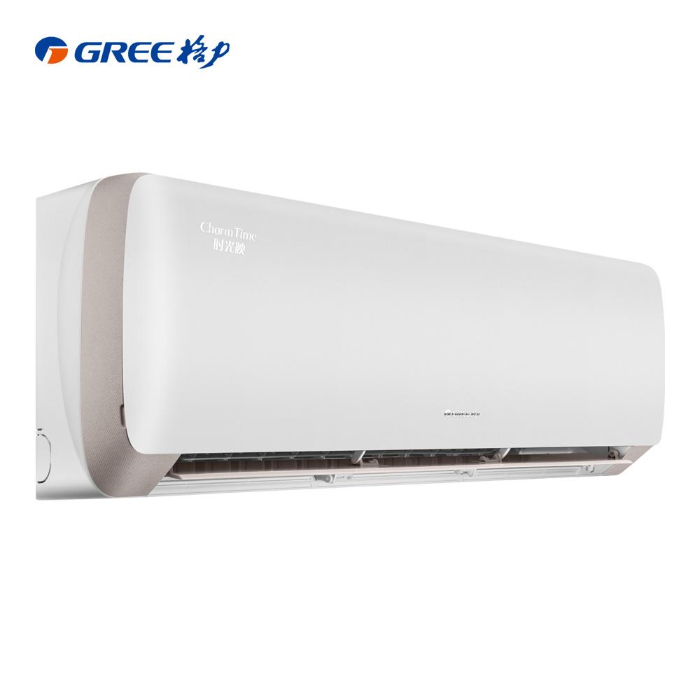出风口可拆洗设计;运动双导风板;蒸发器自清洁;WiFi智能控制;独立除湿