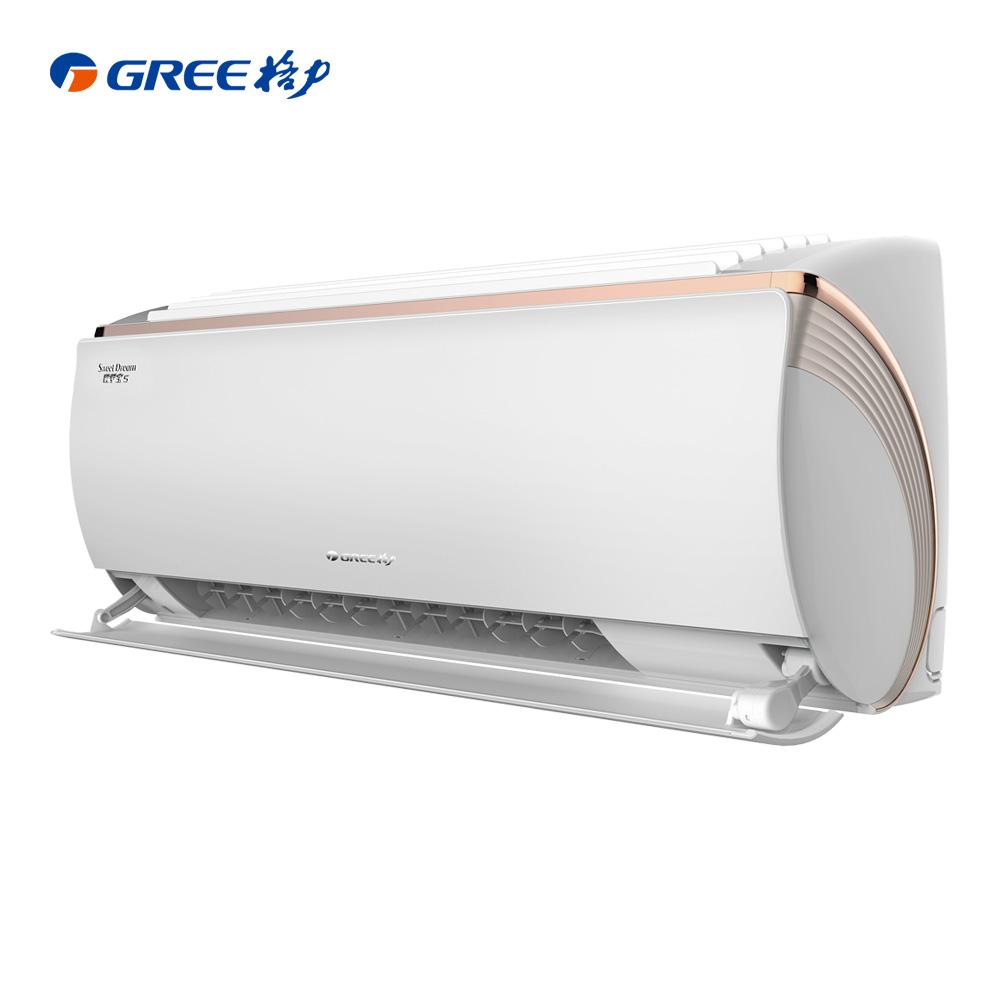创新闭合防尘设计,让灰尘无缝可钻;蒸发器自清洁技术,除尘干燥二合一;运动大导风板设计,冷暖分送更舒适