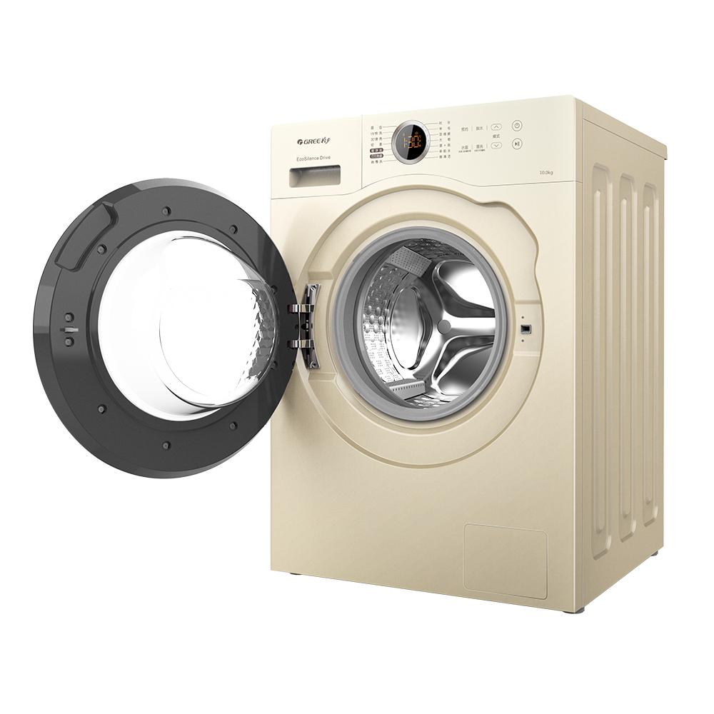 巴氏除菌洗,高温消毒洗,去渍超净洗,双温筒清洁,多重除菌,去渍超净