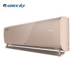 蒸发器自洁技术,让洁净从内到外;集成4种睡眠模式,满足多种睡眠需求
