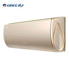 创新闭合防尘系统,外防内除更洁净,水滴状侧面造型,搭配细微波纹设计,映衬精致质感