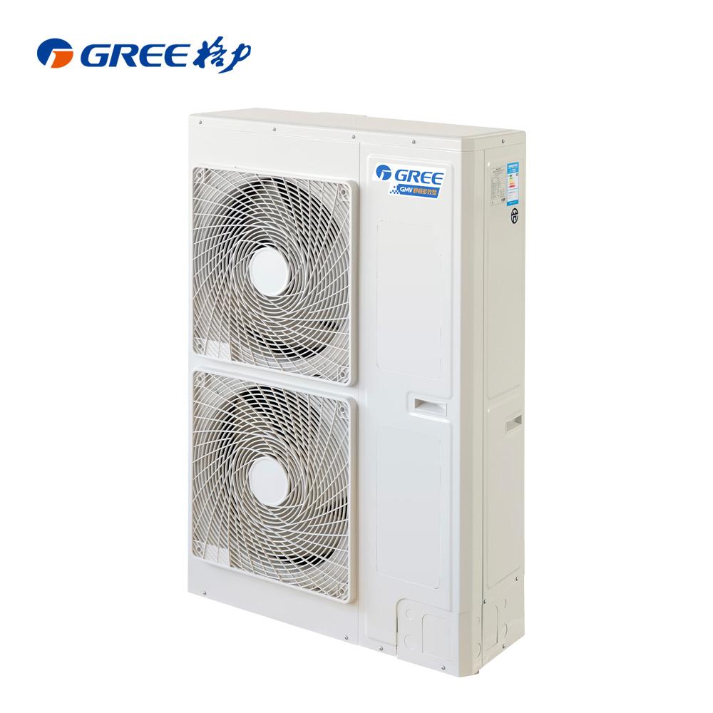 一机多效,品质空间;温湿度平衡控制,除湿同时不降温。可选专属室内机——舒享风管式室内机、浴享风管式室内机;可升级寐享卧室专用室内机;